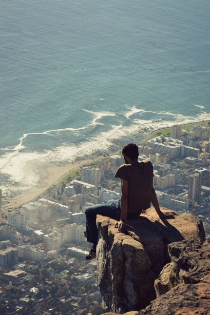 lions-head-hike-overlooking-cape-town-south-africa.jpg
